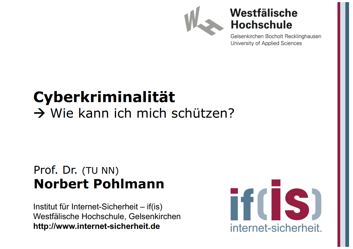 317-Cyberkriminalität-Wie-kann-ich-mich-schützen-Prof.-Norbert-Pohlmann