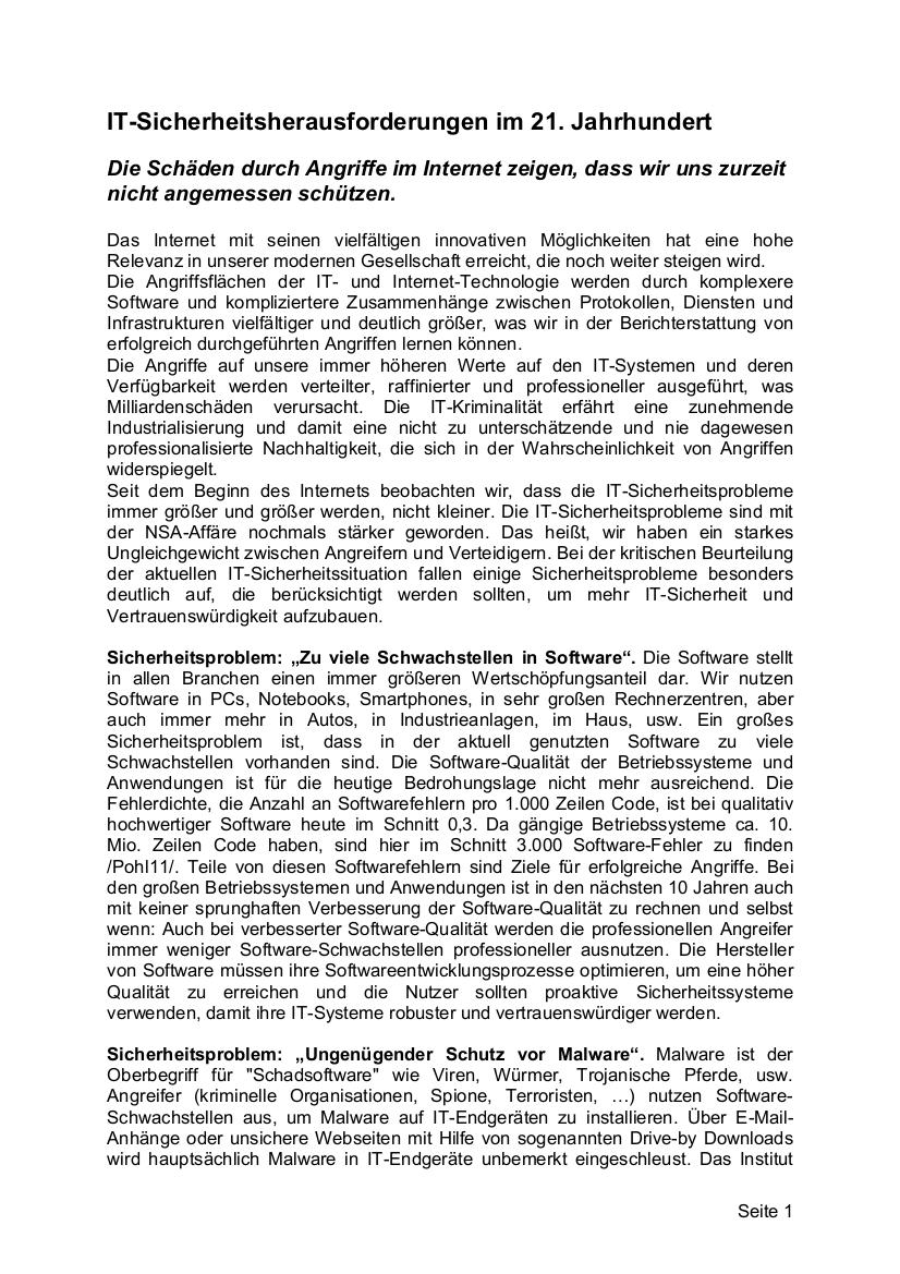 317-IT-Sicherheitsherausforderungen-im-21.-Jahrhundert-Prof.-Norbert-Pohlmann