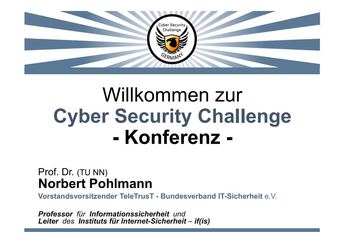 318-Cyber-Security-Talente-für-eine-verbesserte-Risikolage-Prof.-Norbert-Pohlmann
