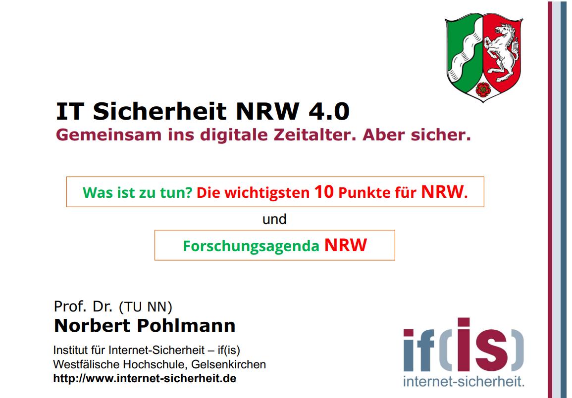 320-IT-Sicherheit-NRW-4.0-Gemeinsam-ins-digitale-Zeitalter-Aber-sicher-Prof.-Norbert-Pohlmann