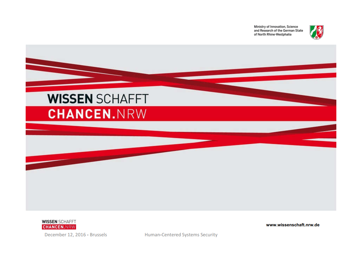 322-NRW's-Research-Agenda-for-Addressing-Security-Challenges-Prof.-Norbert-Pohlmann