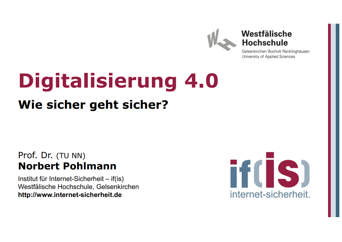 324-Digitalisierung-4.0-–-Wie-sicher-geht-sicher-Prof.-Norbert-Pohlmann