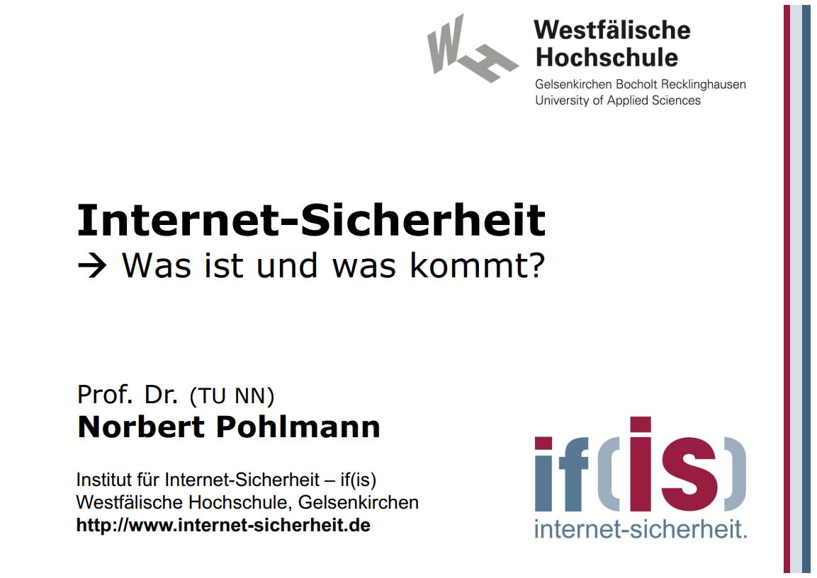 325-Internet-Sicherheit-Was-ist-und-was-kommt-Prof.-Norbert-Pohlmann