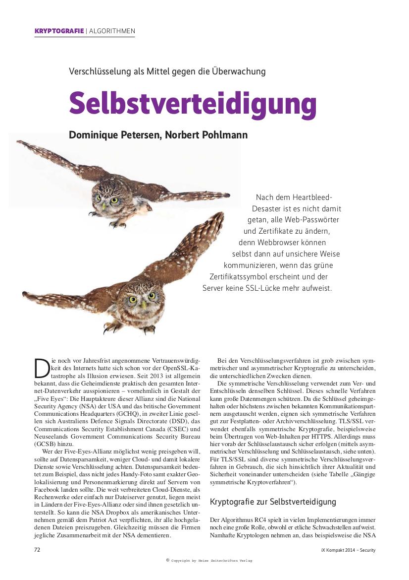 325-Selbstverteidigung-Verschlüsselung-als-Mittel-gegen-die-Überwachung-Prof.-Norbert-Pohlmann