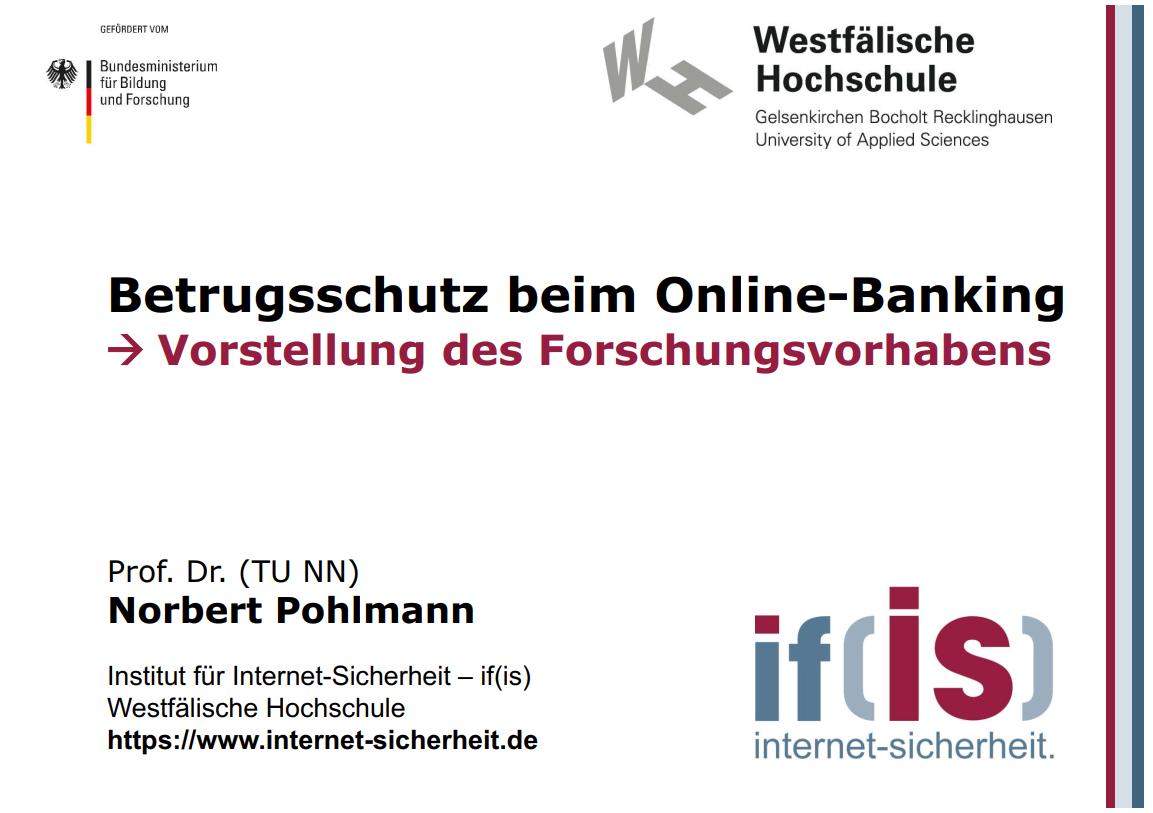 326-Betrugsschutz-beim-Online-Banking-Vorstellung-des-Forschungsvorhabens-Prof.-Norbert-Pohlmann
