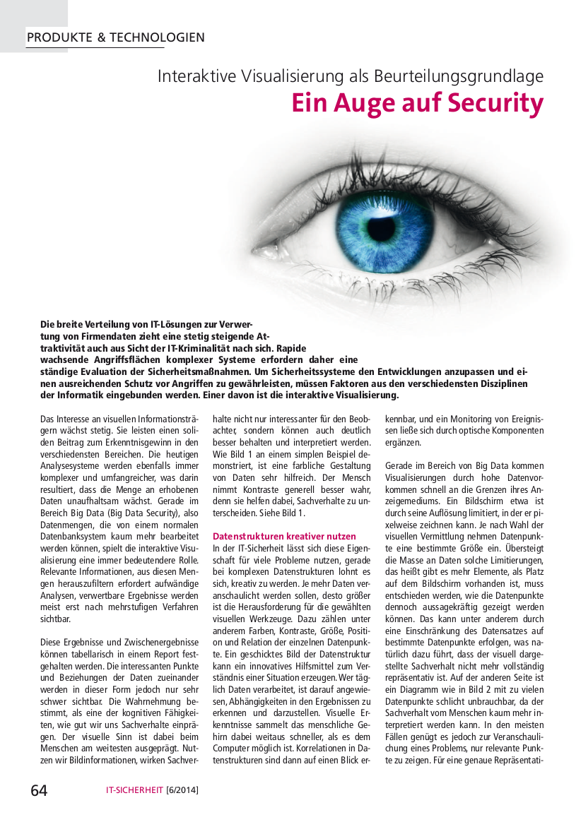 327-Interaktive-Visualisierung-als-Beurteilungsgrundlage-Ein-Auge-auf-Security-Prof-Norbert-Pohlmann