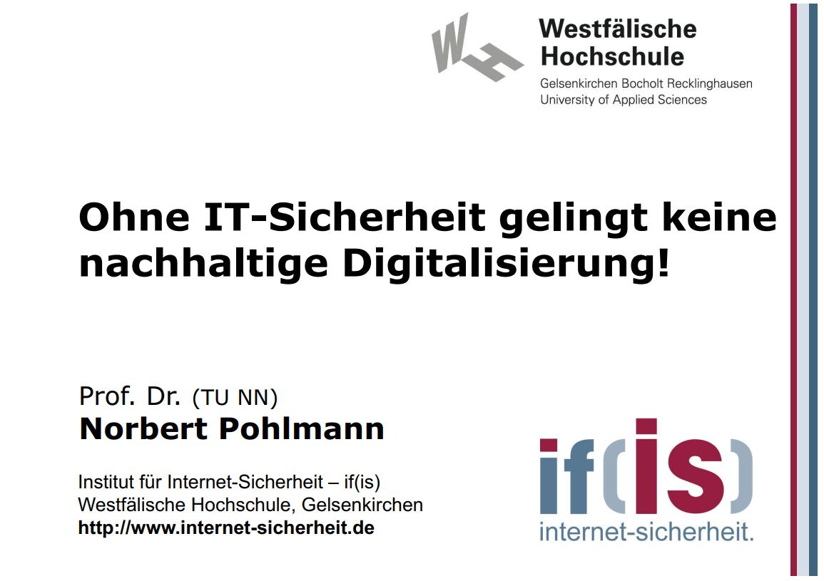 327-Ohne-IT-Sicherheit-gelingt-keine-nachhaltige-Digitalisierung-Prof.-Norbert-Pohlmann