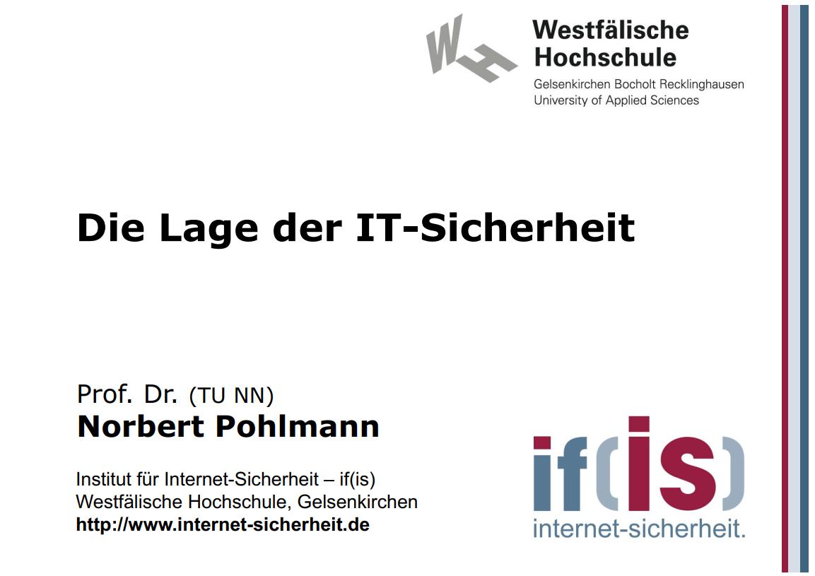 328-Die-Lage-der-IT-Sicherheit-IT-Sicherheitstag-Rhein-Ruhr-Prof.-Norbert-Pohlmann
