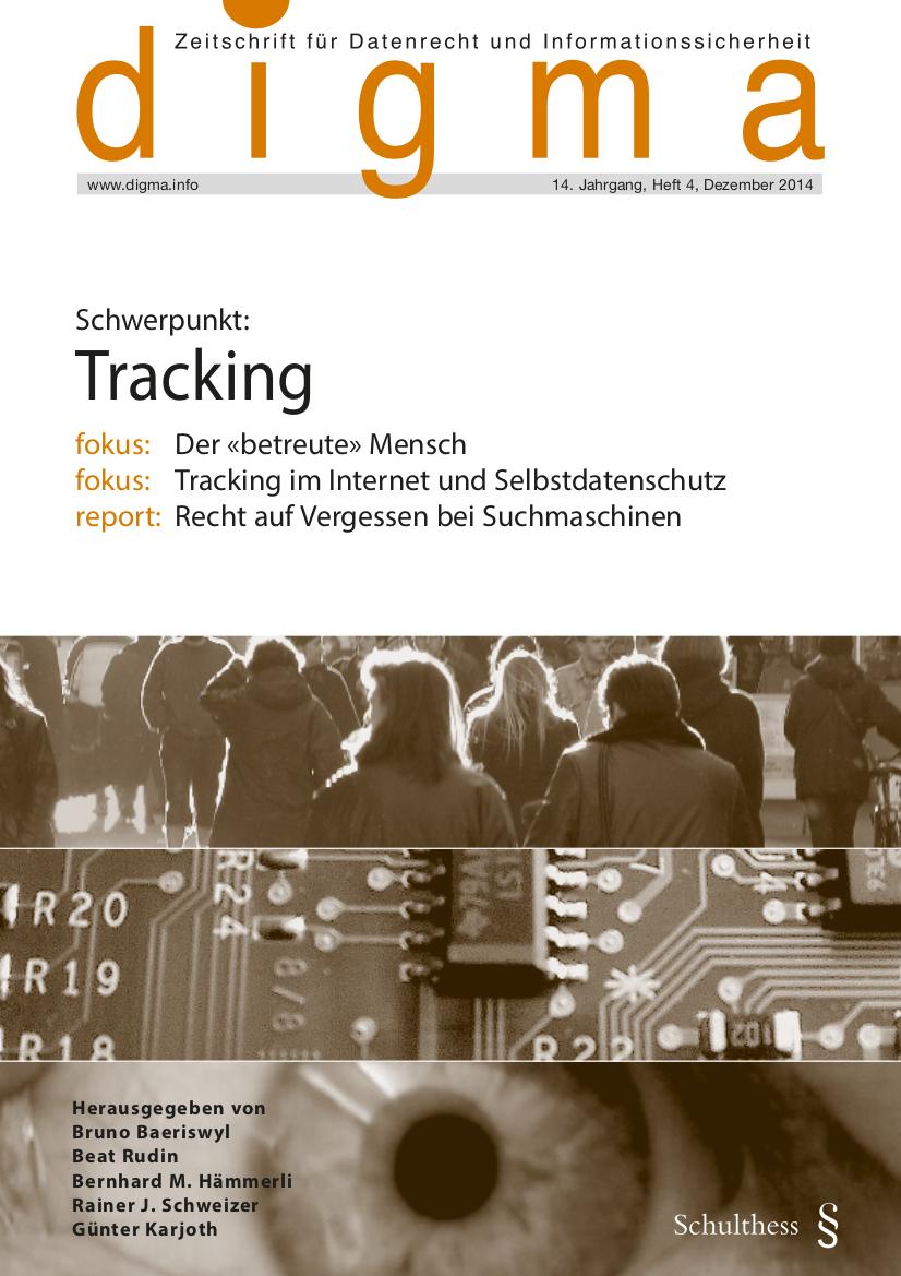 328-Tracking-im-Internet-und-Selbstdatenschutz-Prof-Norbert-Pohlmann