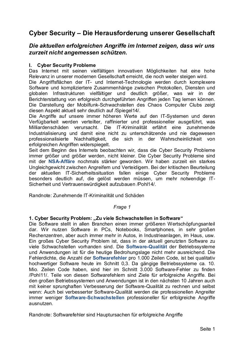 331-Cyber-Security-Die-Herausforderung-unserer-Gesellschaft-Prof.-Norbert-Pohlmann