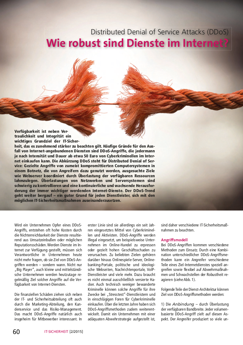 332-Distributed-Denial-of-Service-Attacks-DDoS-Wie-robust-sind-Dienste-im-Internet-Prof-Norbert-Pohlmann