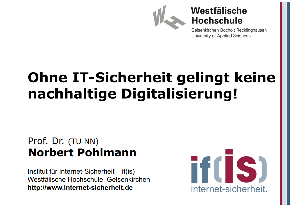 332-Ohne-IT-Sicherheit-gelingt-keine-nachhaltige-Digitalisierung-Prof.-Norbert-Pohlmann