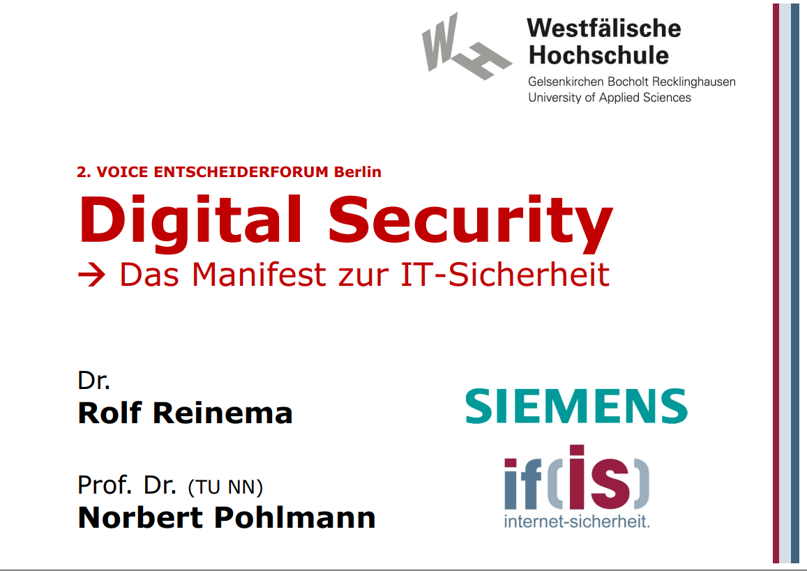 333-Digitale-Security-Das-Manifest-zur-IT-Sicherheit-Prof.-Norbert-Pohlmann