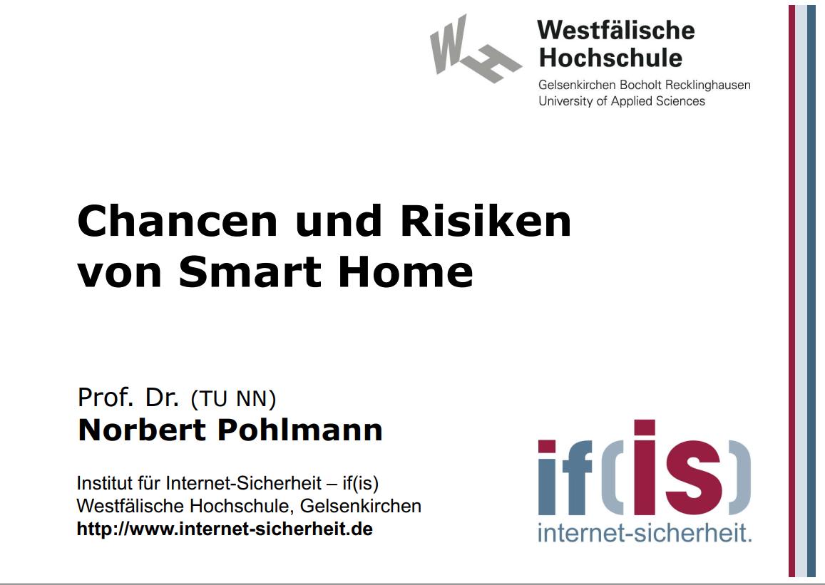 334-Chancen-und-Risiken-von-Smart-Home-Prof.-Norbert-Pohlmann