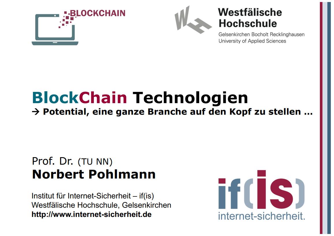 335-Blockchain-Technologien-und-ihr-Potenzial-ganze-Branchen-auf-den-Kopf-zu-stellen-Prof.-Norbert-Pohlmann