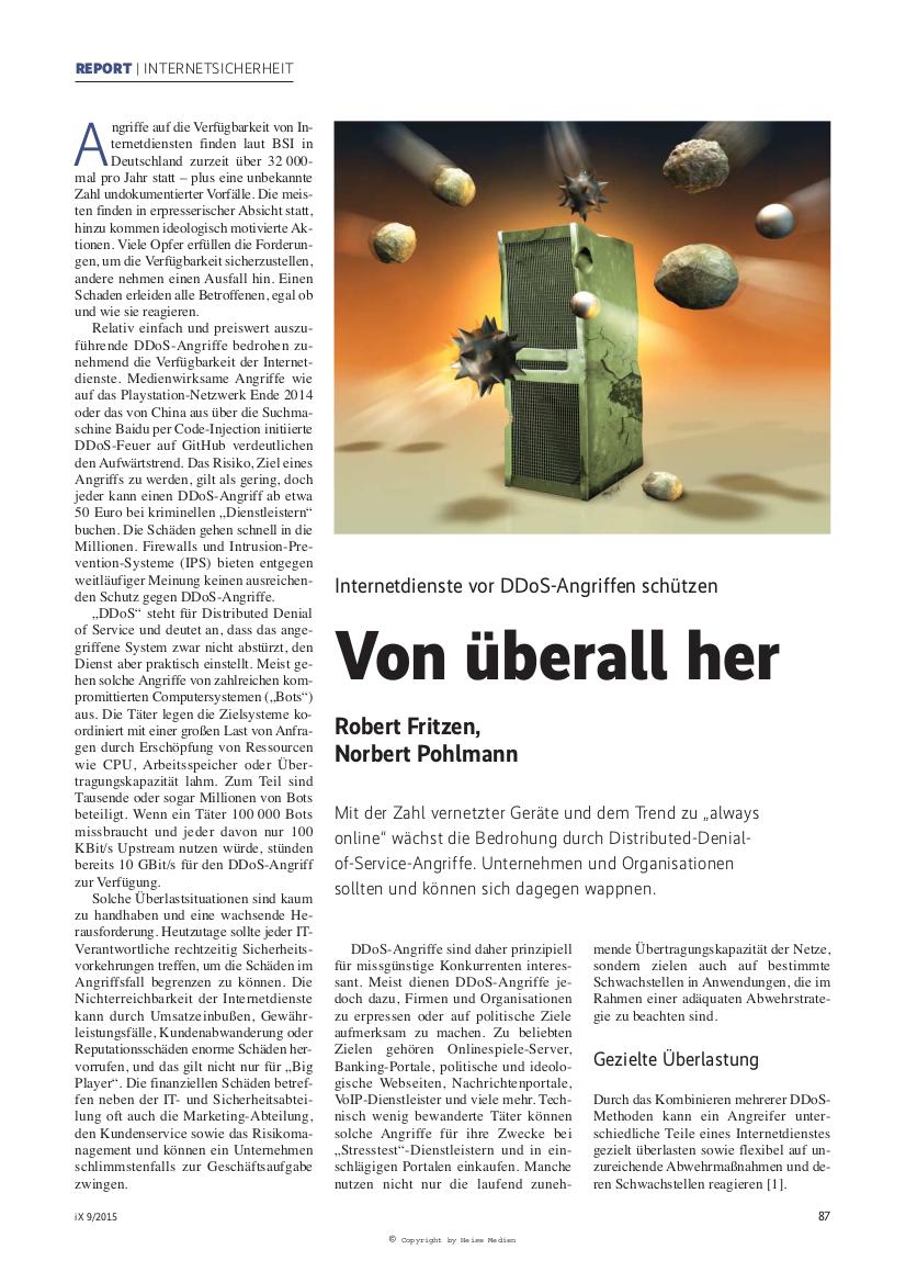 335-Von-überall-her-Internetdienste-vor-DDoS-Angriffen-schützen-Prof.-Norbert-Pohlmann