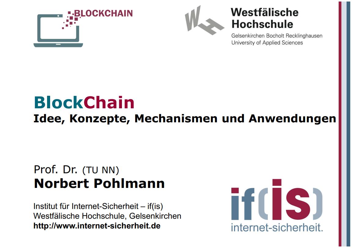 336-Blockchain-–-Idee-Konzepte-Mechanismen-und-Anwendungen-Prof.-Norbert-Pohlmann