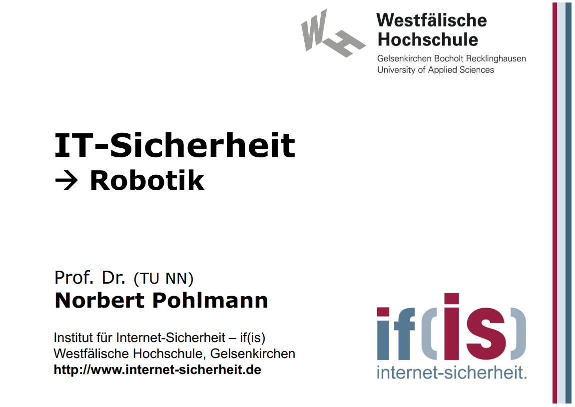 337-IT-Sicherheit-Robotik-Prof.-Norbert-Pohlmann