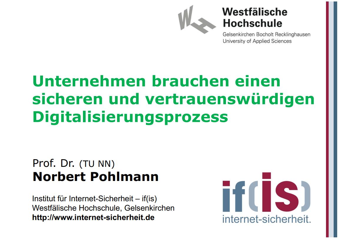 338-Unternehmen-brauchen-einen-sicheren-und-vertrauenswürdigen-Digitalisierungsprozess-Prof.-Norbert-Pohlmann