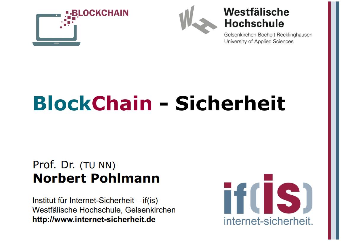 339-Blockchain-Sicherheit