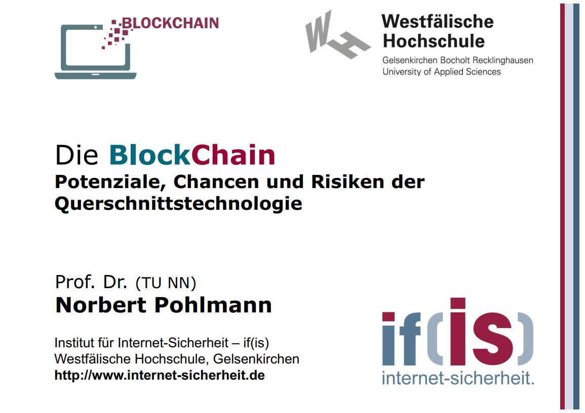 340-Die-BlockChain-Potenziale-Chancen-und-Risiken-der-Querschnittstechnologie-Prof.-Norbert-Pohlmann