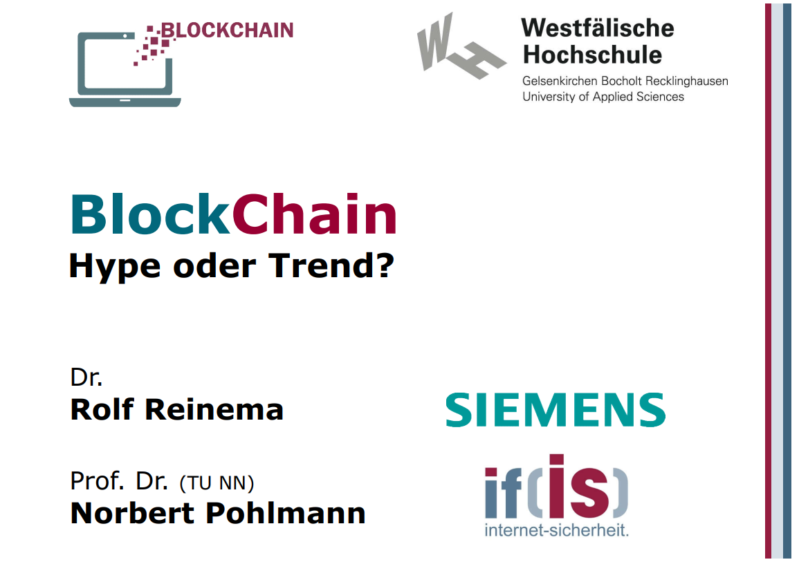 342-Blockchain-Hype-oder-Trend-Prof.-Norbert-Pohlmann