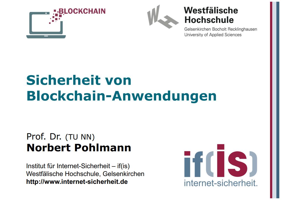 343-Sicherheit-von-Blockchain-Anwendungen-Prof.-Norbert-Pohlmann