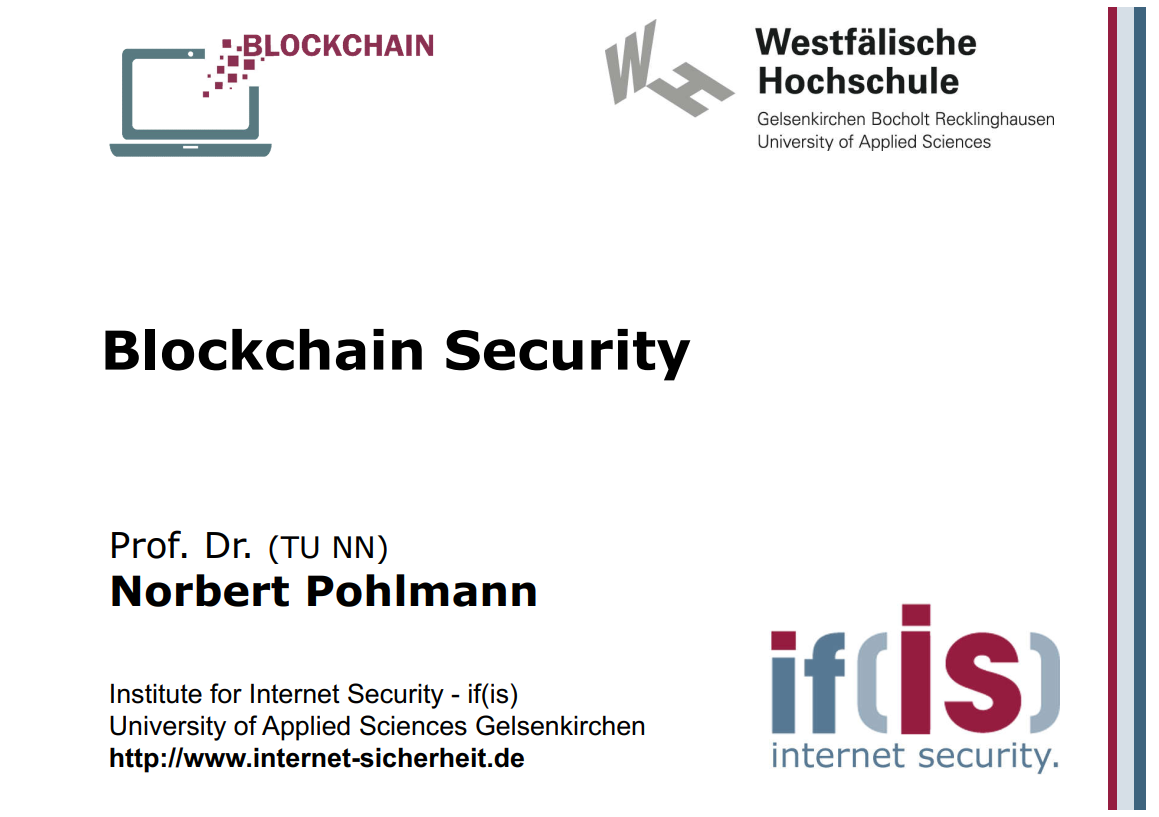 344-Blockchain-Security-Prof.-Norbert-Pohlmann