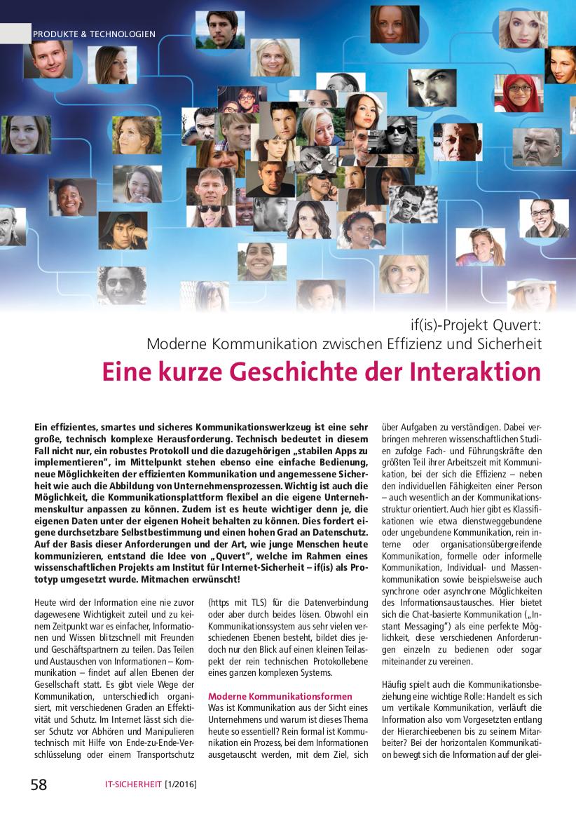 344-Moderne-Kommunikation-zwischen-Effizienz-und-Sicherheit-Eine-kurze-Geschichte-der-Interaktion-Quvert-Prof.-Norbert-Pohlmann