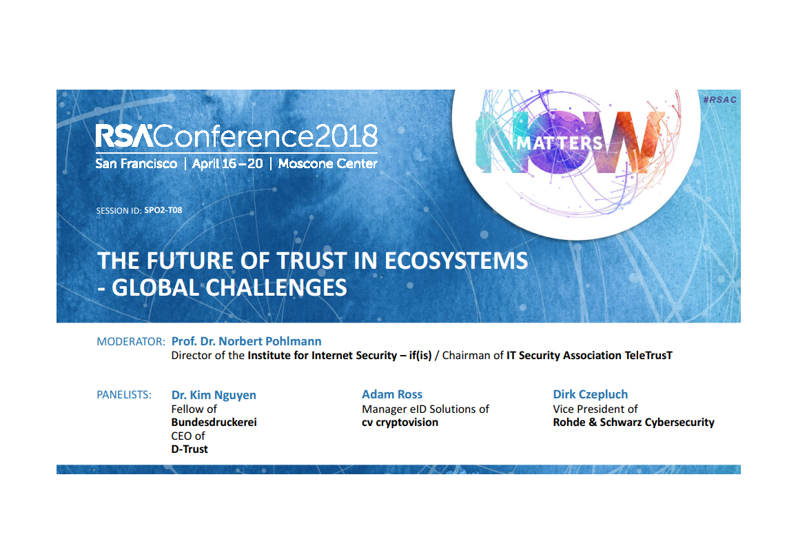345-The-Future-of-Trust-in-Ecosystems-Global-Challenges-Prof.-Norbert-Pohlmann
