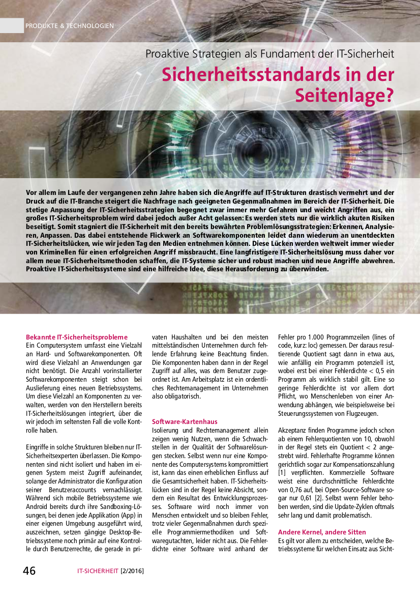 346-Sicherheitsstandards-in-der-Seitenlage-Proaktive-Strategien-als-Fundament-der-IT-Sicherheit-Prof.-Norbert-Pohlmann