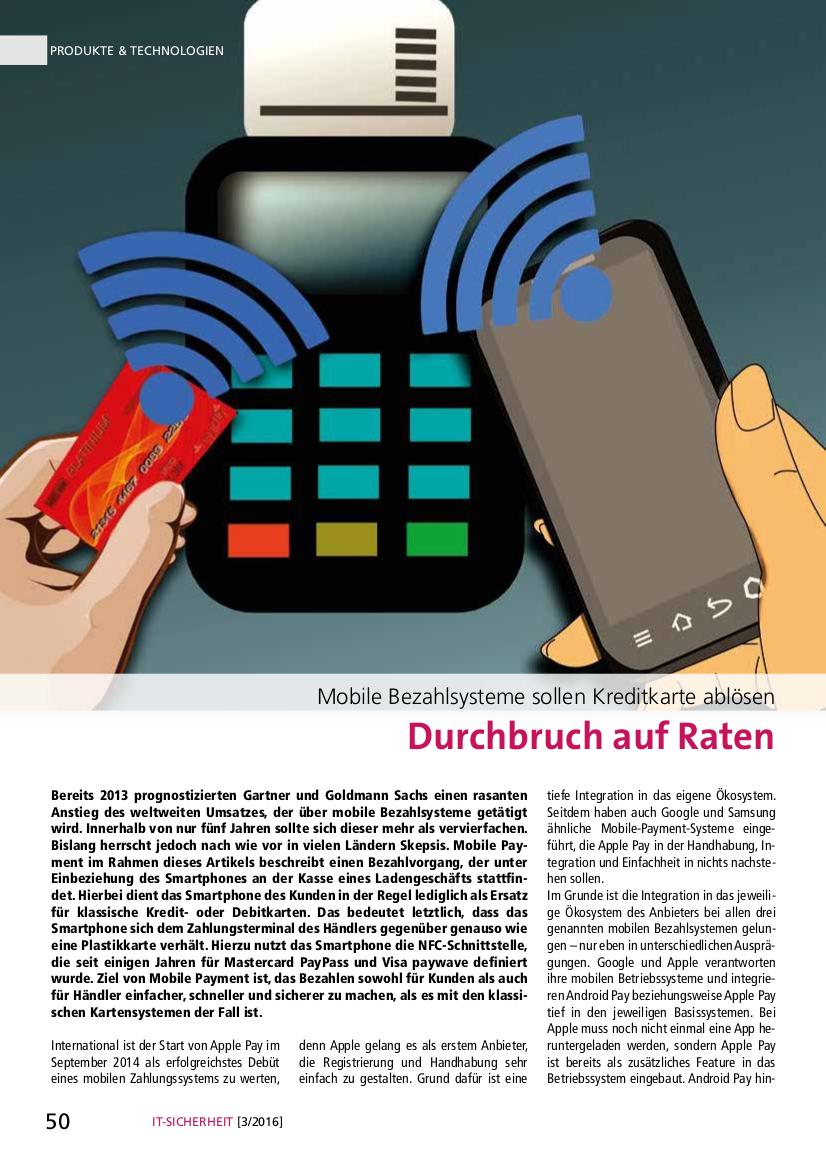 347-Durchbruch-auf-Raten-–-Mobile-Bezahlsysteme-sollen-Kreditkarten-ablösen-Prof.-Norbert-Pohlmann