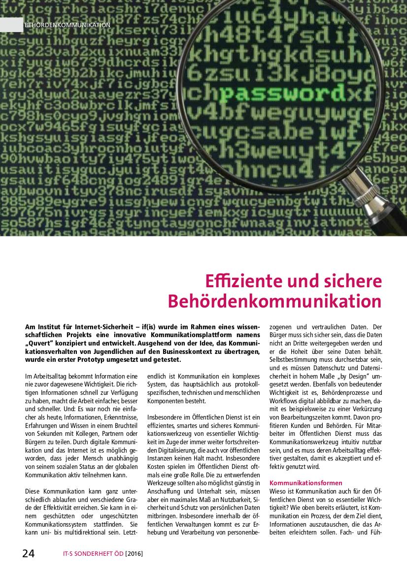 348-Effiziente-und-sichere-Behördenkommunikation-Prof.-Norbert-Pohlmann