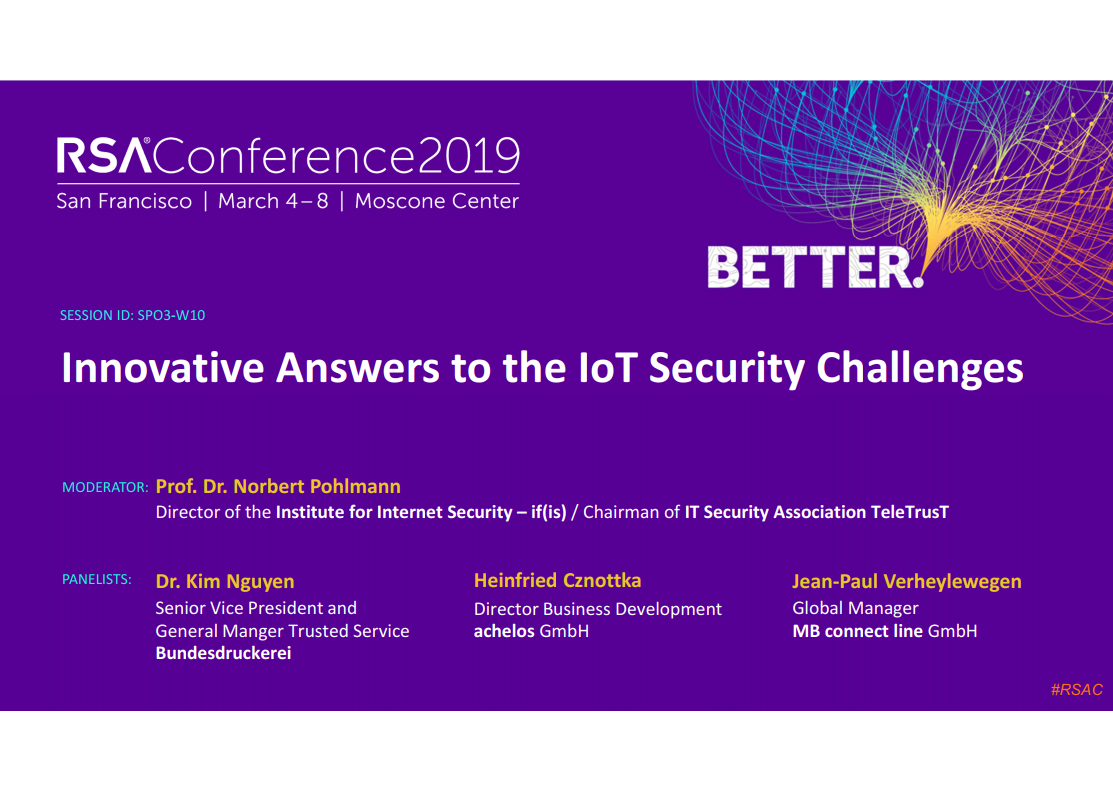 363-Innovative-Answers-to-the-IoT-Security-Challenges-Prof.-Norbert-Pohlmann