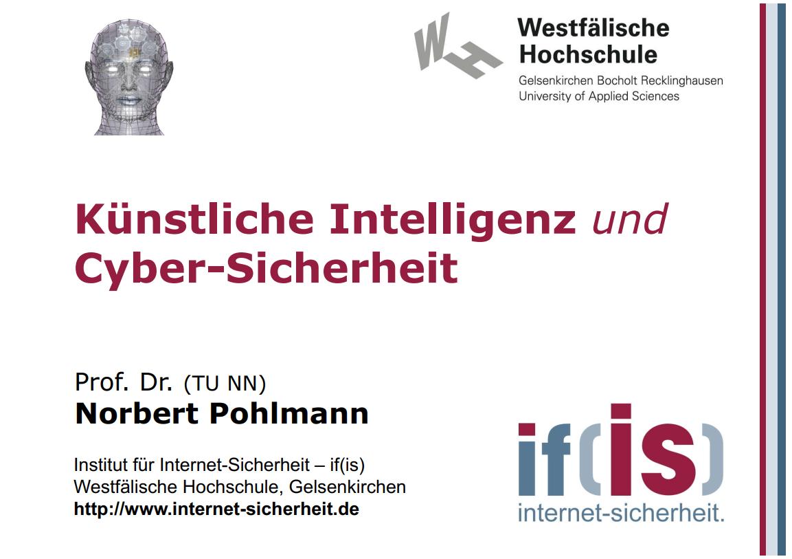 364-Künstliche-Intelligenz-und-Cyber-Sicherheit-Prof.-Norbert-Pohlmann