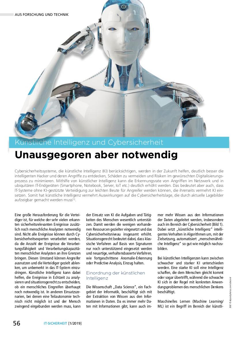 393-Künstliche-Intelligenz-und-Cybersicherheit-Unausgegoren-aber-notwendig