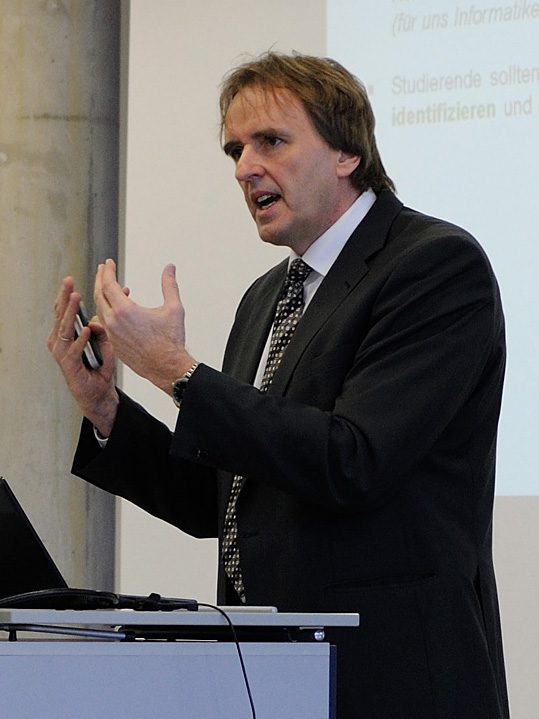 Prof._Pohlmann