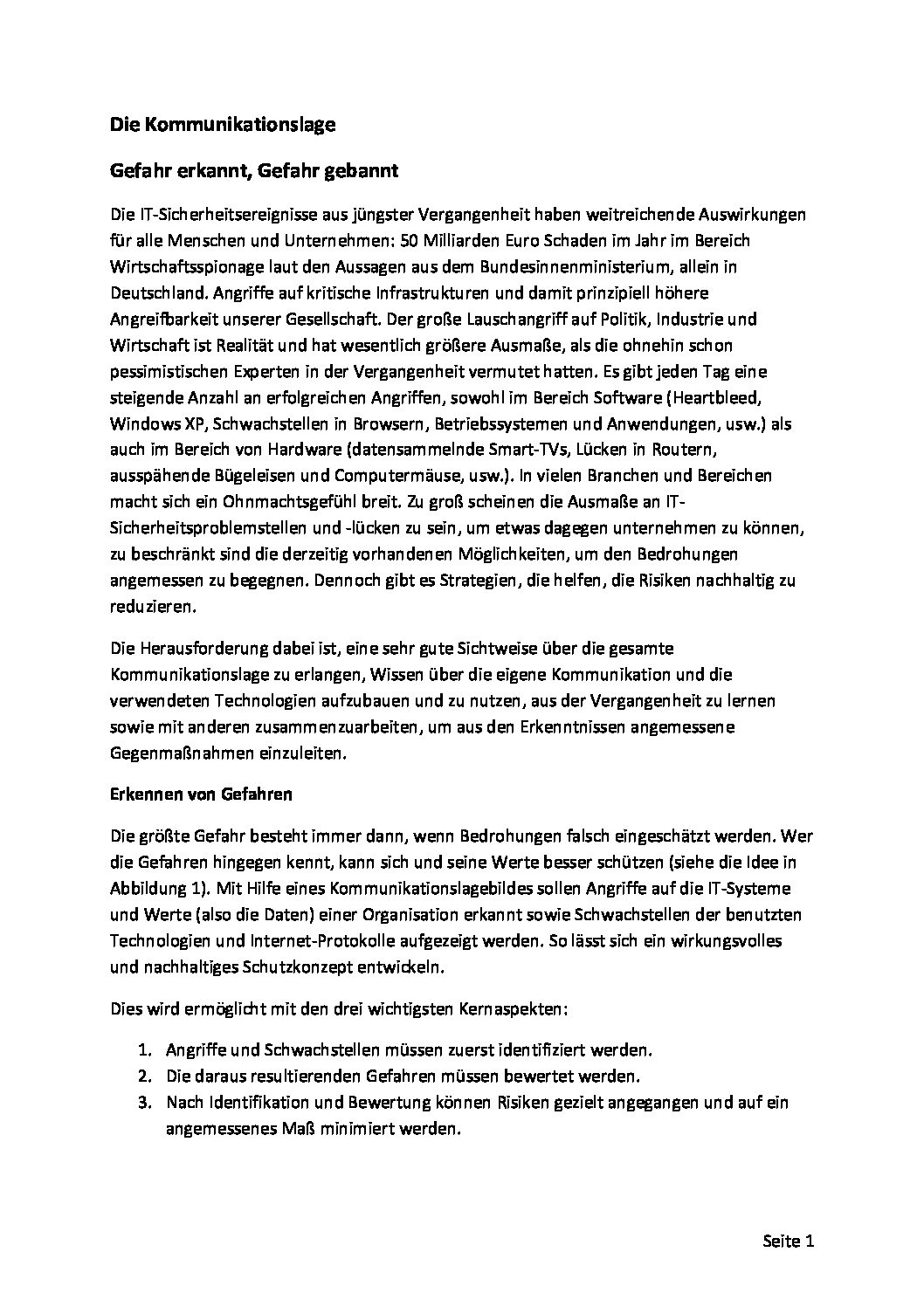 Artikel Die-Kommunikationslage-Prof.-Norbert-Pohlmann-pdf