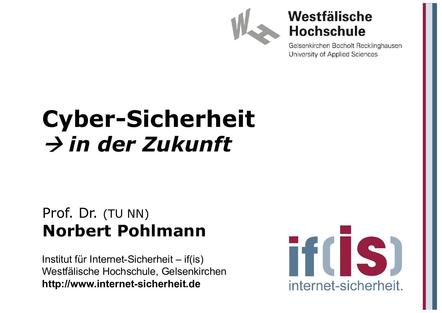 371-Cyber-Sicherheit-in-der-Zukunft