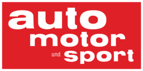 csm_2018-12-28_automotorsport