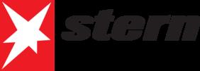 csm_2019-01-08_stern