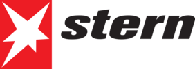 stern logo - Prof. Norbert Pohlmann