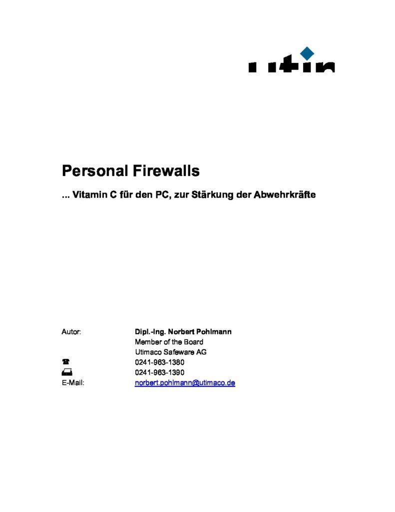 103-Personal-Firewall-Prof.-Norbert-Pohlmann-pdf
