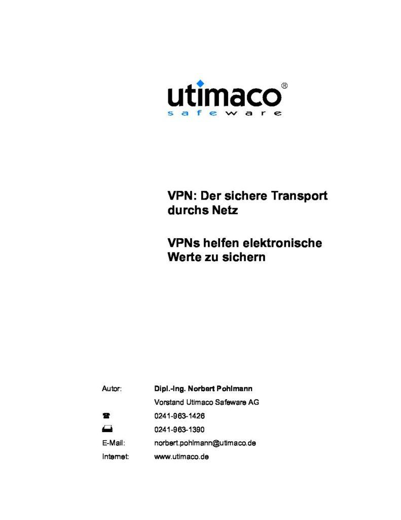 104-VPN-Sicherer-Daten-Transport-im-Netz-Prof.-Norbert-Pohlmann-pdf