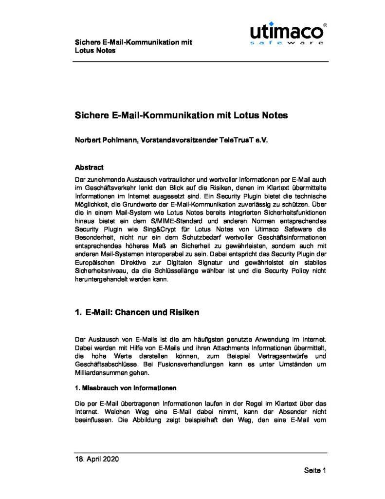 108-Sichere-E-Mail-Kommunikation-mit-Lotus-Notes-Prof.-Norbert-Pohlmann-pdf
