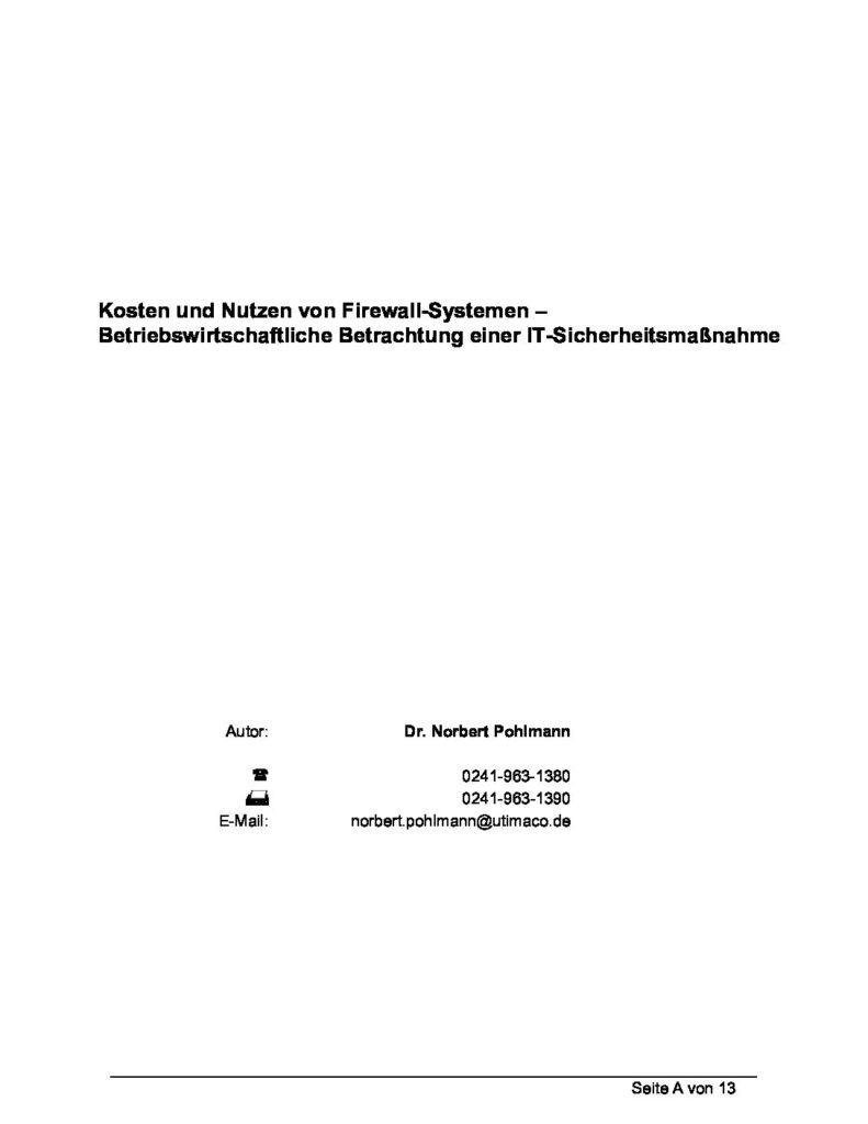 109-Kosten-und-Nutzen-von-Firewall-Systemen-–-Betriebswirtschaftliche-Betrachtung-einer-IT-Sicherheitsmaßnahme-Prof.-Norbert-Pohlmann-pdf