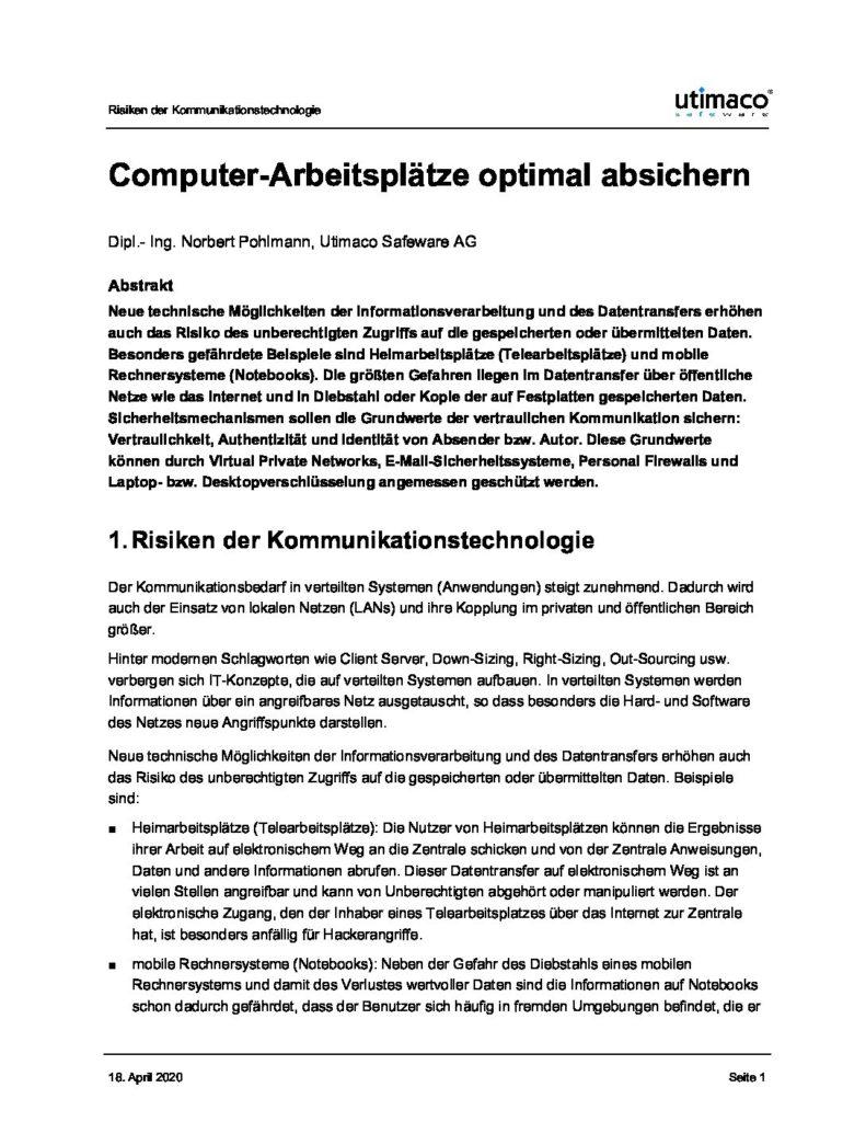 110-Computer-Arbeitsplätze-optimal-absichern-Prof.-Norbert-Pohlmann-pdf