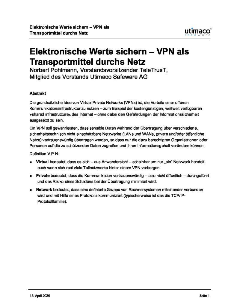 112-Elektronische-Werte-sichern-–-VPN-als-Transportmittel-durchs-Netz-Prof.-Norbert-Pohlmann-pdf