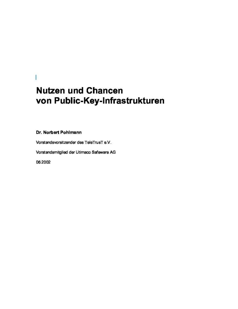124-Nutzen-und-Chancen-von-Public-Key-Infrastrukturen-Prof.-Norbert-Pohlmann-pdf