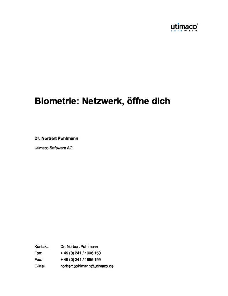 125-Biometrie-Netzwerk-öffne-dich-Prof.-Norbert-Pohlmann-pdf